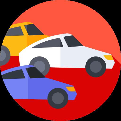 Polepy vozidiel a Car wrap - atlass.sk