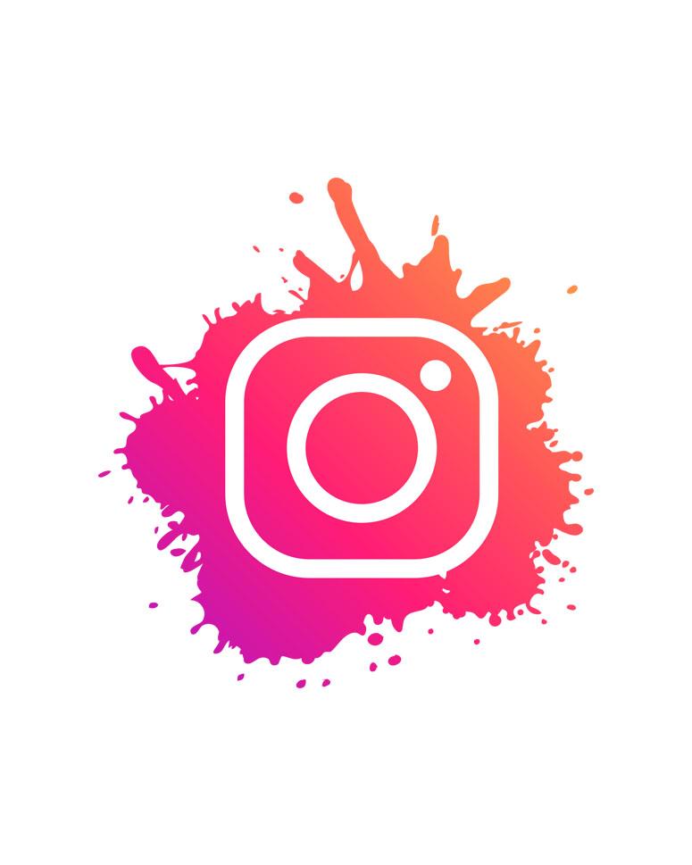 sledujte_nas_instagram